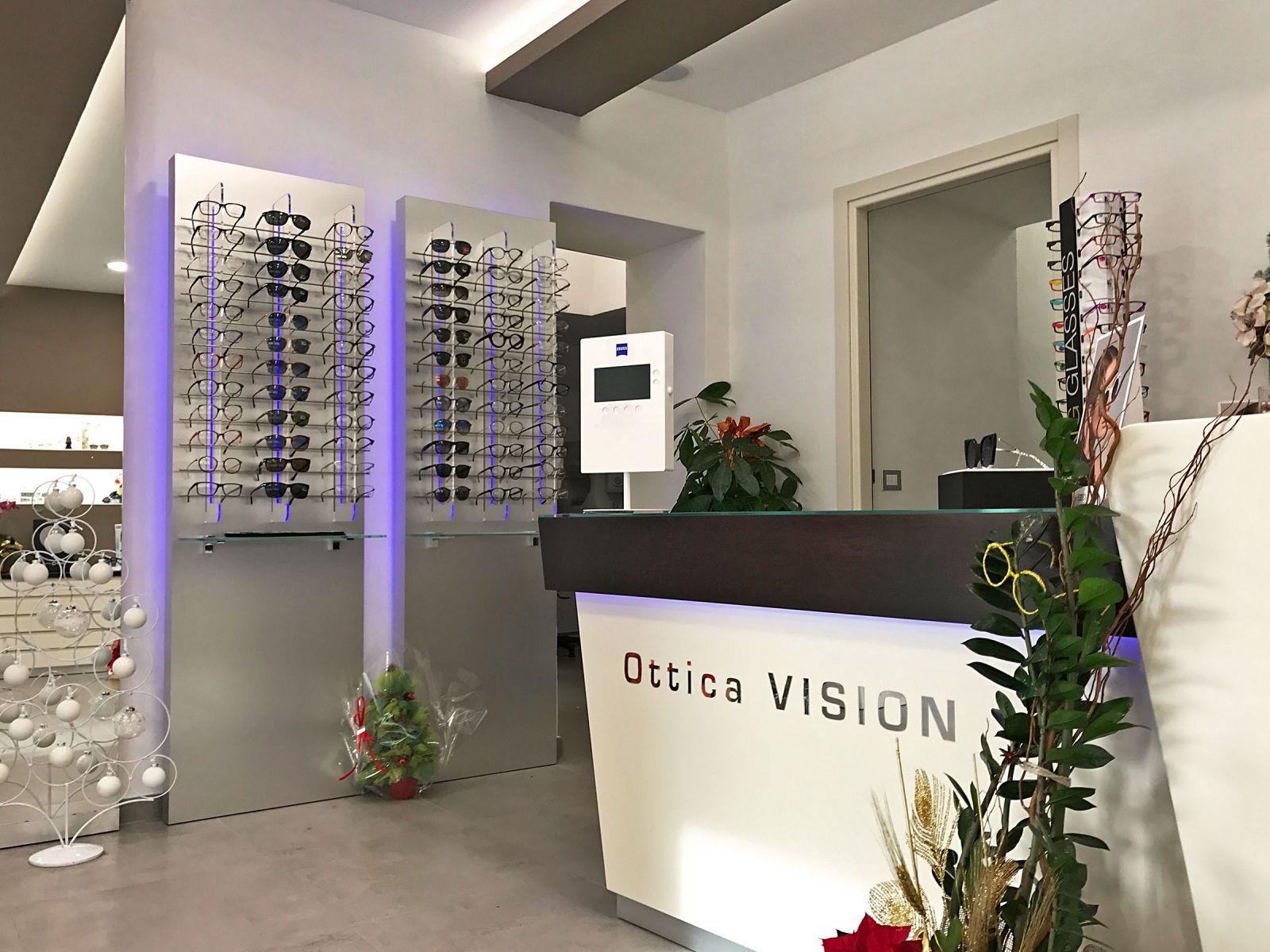 Ottica Vision - 3